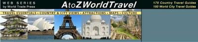 AZ Travel