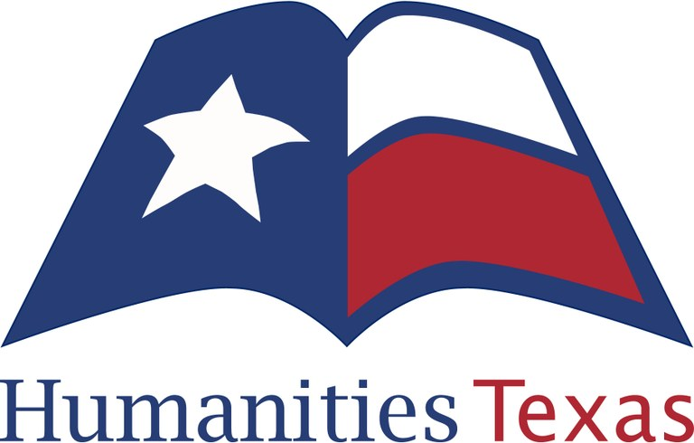 Humanities Texas