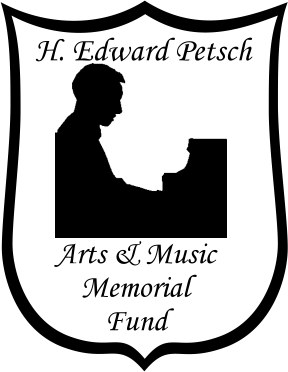 H. Edward Petsch