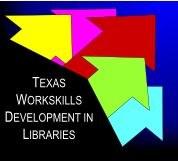 Texas Workskills Development